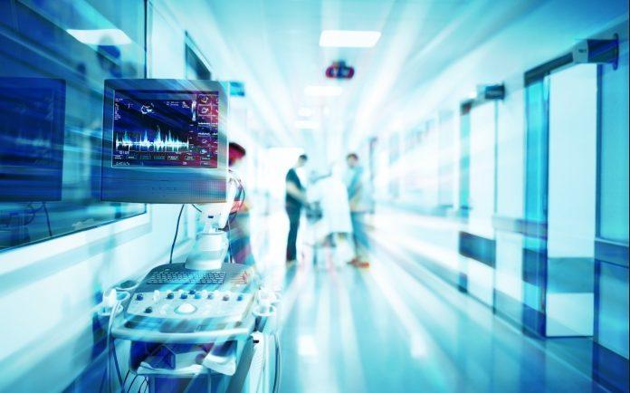 système de santé formaté par le médicament