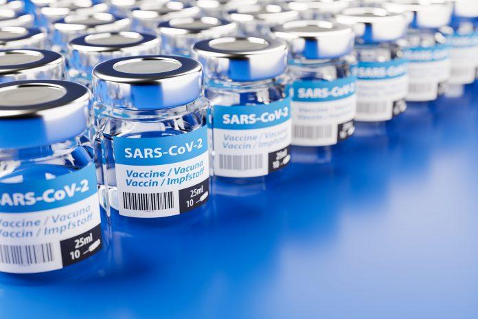 vaccin sars cov-2