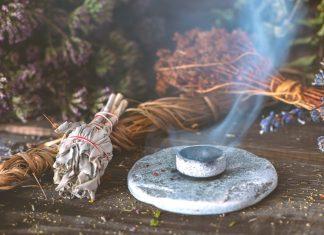 aroma-anti-insectes