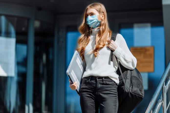Virus rentrée 2020 réponses bio