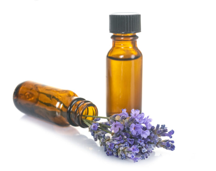 huile essentielle de lavande officinale reponses bio
