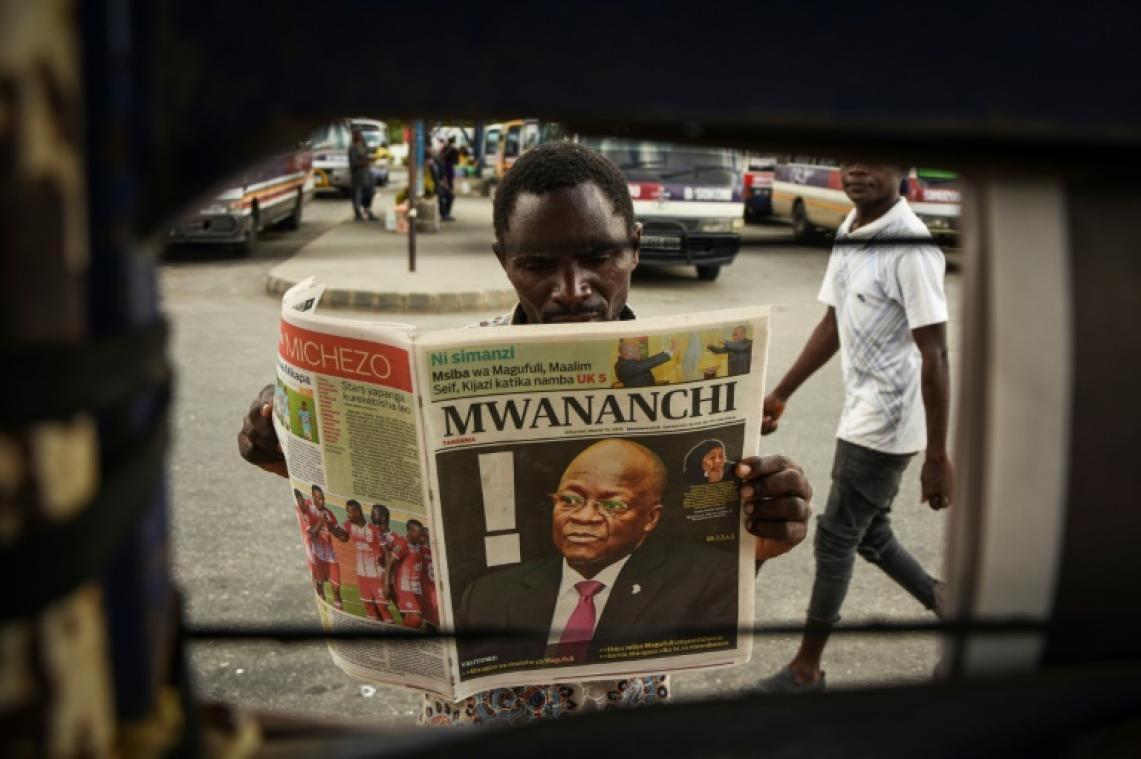 JFK-tanzanien-perd-la-vie