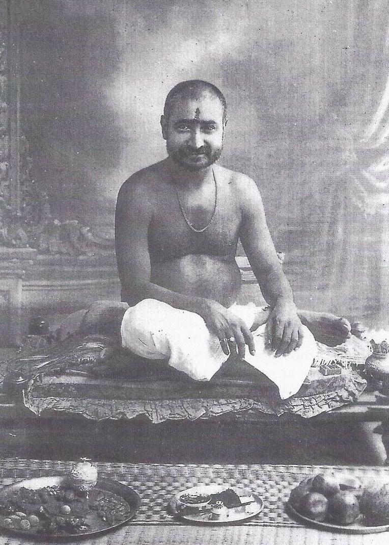 siddharameshwar-maharaj