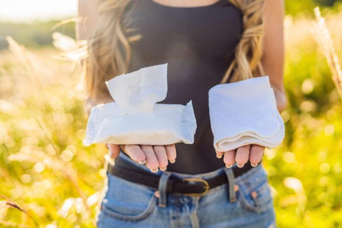5-bonnes-raisons-de-refuser-les-serviettes-hygieniques-reponses-bio