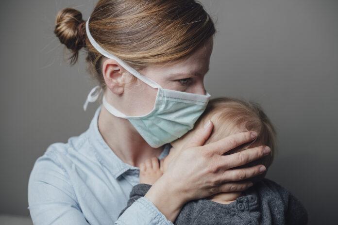 les-tests-de-vaccins-sur-les-bebes-commencent-reponses-bio