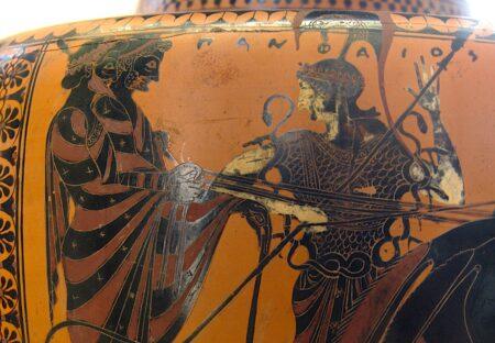 Herakles_Iolaos_Athena_Cdm_Paris_254 copie