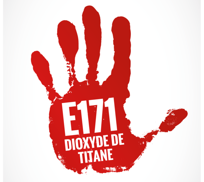 L-europe-interdit-le-dioxyde-de-titane-reponses-bio-01