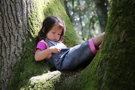little-woude-vetements-responsables-reponsesbio